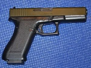 04-glock