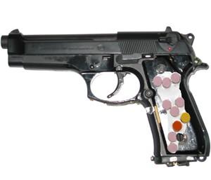 09-smartgun02
