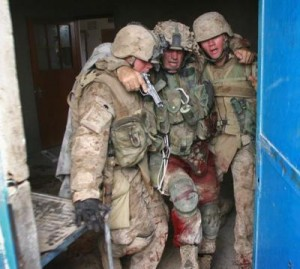 13-military_harsh
