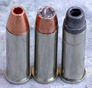 bullets_02