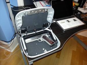 gunbox08