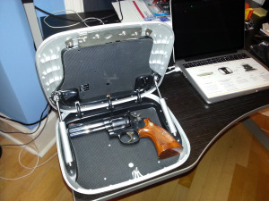 gunbox09