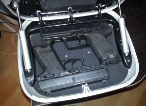 gunbox11