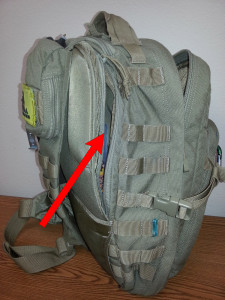 travel_backpack_21