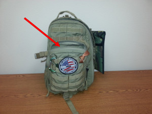 travel_backpack_23