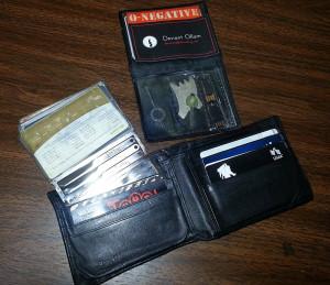 09-wallet